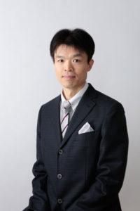「腰痛研究と運動療法のエキスパート」赤羽 秀徳氏